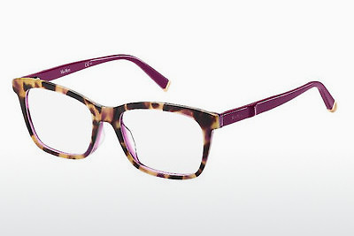 Eyewear Max Mara MM 1274 VS0