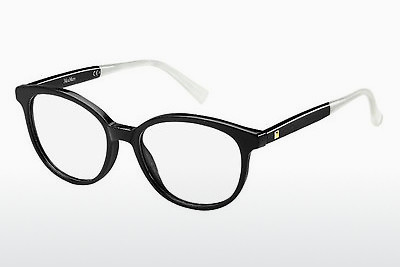Eyewear Max Mara MM 1276 807