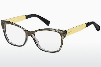 Eyewear Max Mara MM 1298 Y4D - Gold