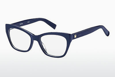 Eyewear Max Mara MM 1299 PJP - Blue