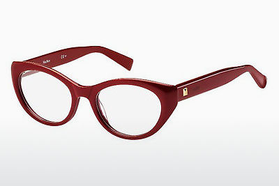 Eyewear Max Mara MM 1300 C9A - Red