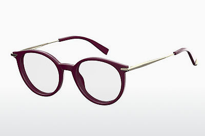 Eyewear Max Mara MM 1303 0T7