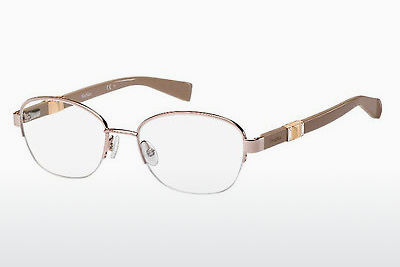 Eyewear Max Mara MM 1304 35J
