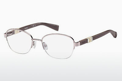 Eyewear Max Mara MM 1304 789