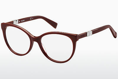 Eyewear Max Mara MM 1310 S85