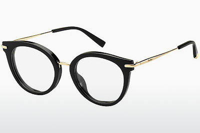 Eyewear Max Mara MM 1319 2M2