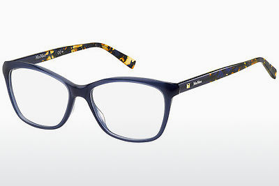 Eyewear Max Mara MM 1322 PJP - Blue