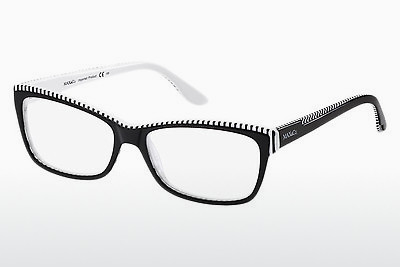Eyewear Max & Co. MAX&CO. 159 PT1 - Black, White