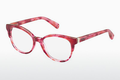 Eyewear Max & Co. MAX&CO.273 JR9 - Red