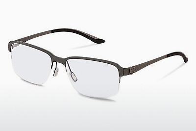 Eyewear Mercedes-Benz Style MBS 2050 (M2050 D) - Grey, Brown