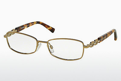 Eyewear Michael Kors MALDIVES (MK3002B 1024) - Gold