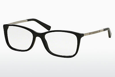 Eyewear Michael Kors ANTIBES (MK4016 3005) - Black