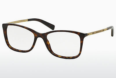 Eyewear Michael Kors ANTIBES (MK4016 3006) - Brown, Tortoise