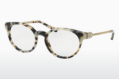 Eyewear Michael Kors KEA (MK4048 3294) - White, Brown, Havanna
