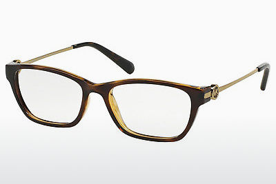 Eyewear Michael Kors DEER VALLEY (MK8005 3006) - Brown, Tortoise