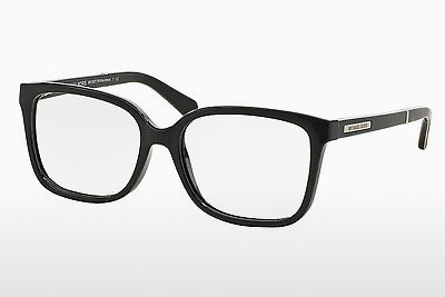Eyewear Michael Kors WHITSUNDAYS (MK8007 3009) - Black
