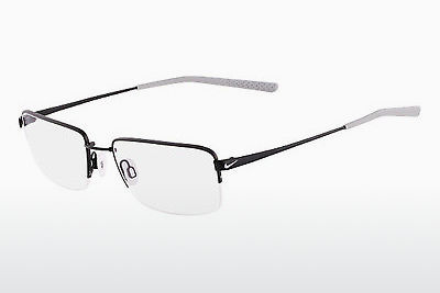 Eyewear Nike NIKE 4195 003 - Black, Grey