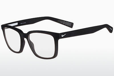 Eyewear Nike NIKE 4266 075 - Black, Grey