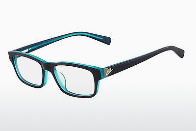 Eyewear Nike NIKE 5518 470 - Blue, Green
