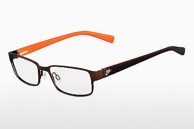 Eyewear Nike NIKE 5567 210 - Brown