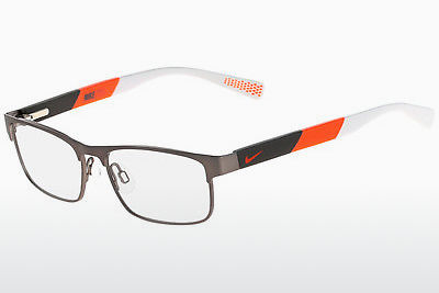 Eyewear Nike NIKE 5574 062 - Grey, Orange