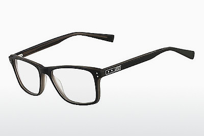 Eyewear Nike NIKE 7222 011 - Black, Grey