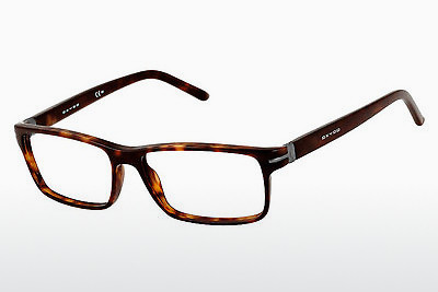 Eyewear Oxydo OX 509 086 - Brown, Havanna