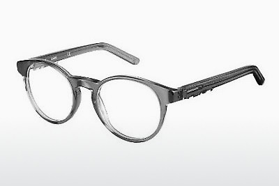 Eyewear Oxydo OX 562 KB7 - Grey