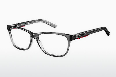 Eyewear Oxydo OX 570 KB7 - Grey
