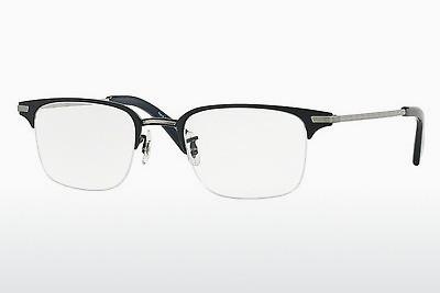 Eyewear Paul Smith MARSON (PM4071 5218) - Blue, Silver