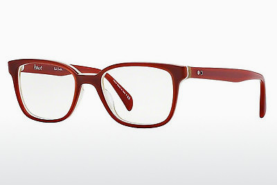 Eyewear Paul Smith LOGGAN (PM8222U 1428) - White
