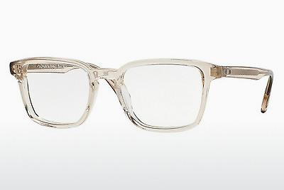 Eyewear Paul Smith PADFIELD (PM8231U 1467) - White