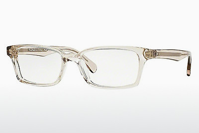 Eyewear Paul Smith WEDMORE (PM8232U 1467) - White