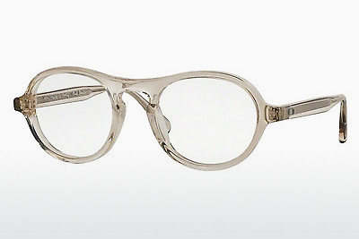 Eyewear Paul Smith DEVONSHIRE (PM8233U 1467) - White