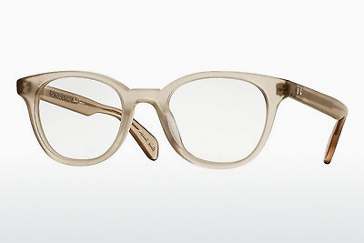 Eyewear Paul Smith LEX (PM8256U 1543) - White