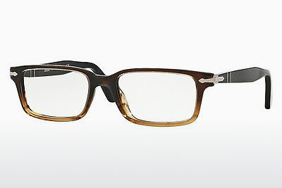 Eyewear Persol PO2965VM 1026 - Brown