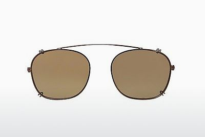 Eyewear Persol PO3007C 962/83 - Brown