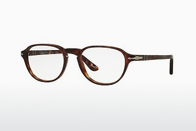 Eyewear Persol PO3053V 24 - Brown, Havanna