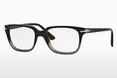 Eyewear Persol PO3094V 9028 - Brown, Havanna, Grey