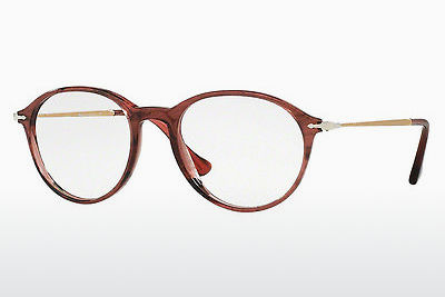 Eyewear Persol PO3125V 1054 - Red, Cherry