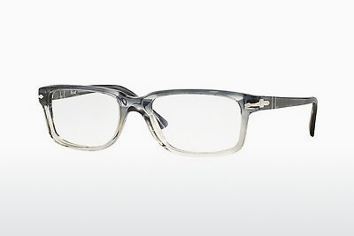 Eyewear Persol PO3130V 1040 - Blue, Brown, Havanna