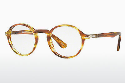 Eyewear Persol PO3141V 1050 - Brown, Havanna, Yellow