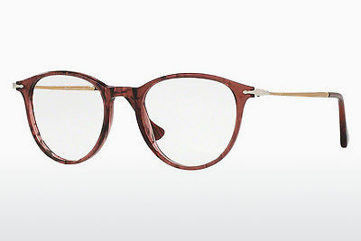 Eyewear Persol PO3147V 1054 - Red, Cherry