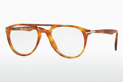 Eyewear Persol PO3160V 9041 - Havanna, Orange