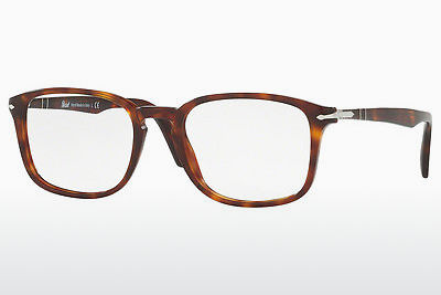 Eyewear Persol PO3161V 24 - Brown, Havanna