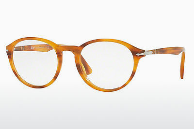 Eyewear Persol PO3162V 960 - Havanna, Orange