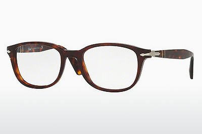 Eyewear Persol PO3163V 24 - Brown, Havanna