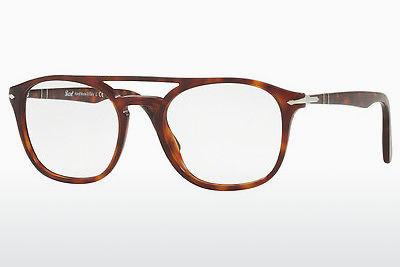 Eyewear Persol PO3175V 9015 - Brown, Havanna