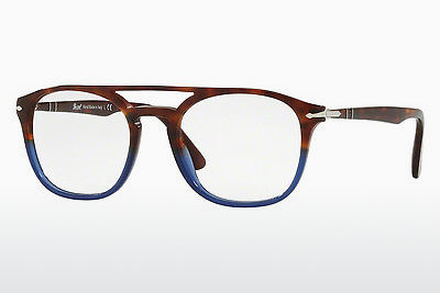 Eyewear Persol PO3175V 9045 - Brown, Havanna