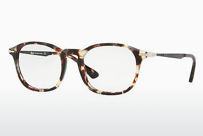 Eyewear Persol PO3179V 1057 - Grey, Brown, Havanna